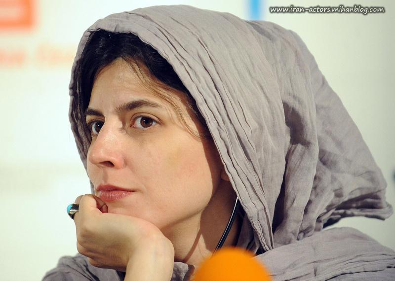 iran-actors.mihanblog.com leila hatami