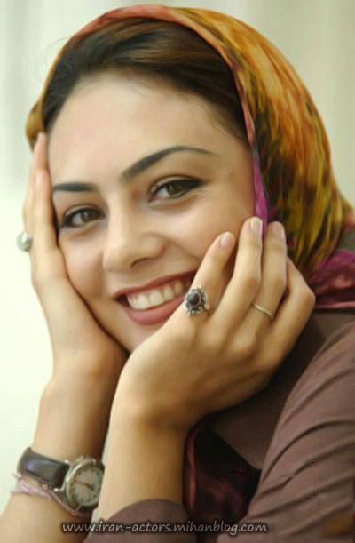 Aks zan ba hejab images of images of kir dokhtar bazigar zan irani
