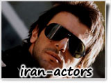 ایران اکتورز iran-actors.mihanblog.com