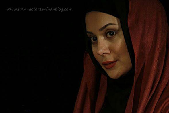 عکس خصوصی  بازیگران ایرانی