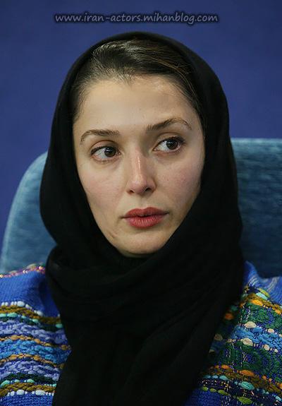 Ateneh Faghih Nasiri net worth salary