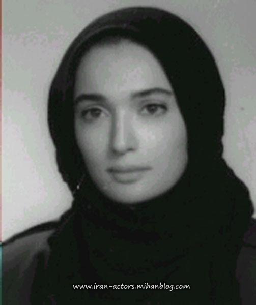 عکسهای خصوصی بازیگران زن سینمای ایران