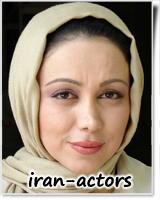 عکس بهنوش بختیاری + بیوگرافی