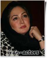 iran-actors.mihanblog.com elham hamidi