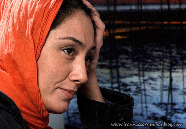 کاغذ دیواری هدیه تهرانی