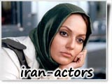 iran-actors.mihanblog.com