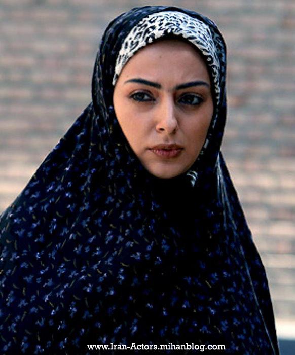 Bazigar Zan Irani Lokht