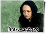 women wallpaper iranian actors