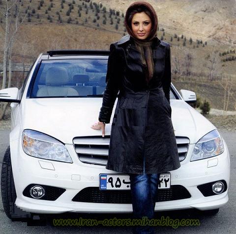 Gheymate Mashin Dar Iran
